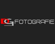 Large_trouwfotograaf_overijssel_diannedegoeijen_logo