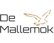 Large_trouwlocatie_sloten_demallemok_logo
