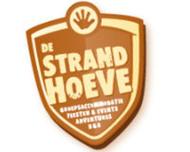 Large_trouwlocatie_overijssel_destrandhoeve_logo