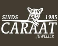 Large_trouwringen_nieuwegein_caraatjuwelier_logo