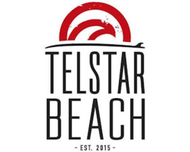 Large_trouwlocatie_ermelo_telstarbeach_logo