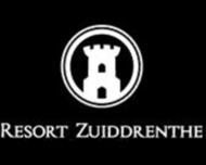 Large_trouwlocatie_erica_resortzuiddrenthe_logo