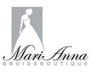 Large_bruidsboutique_marianna_sneek_logo
