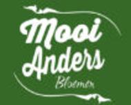 Large_bruidsbloemen_amsterdam_mooiandersbloemen_logo