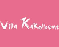 Large_bruidsbloemen_paterswolde_villakakelbont_logo