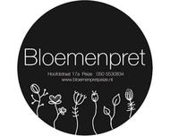 Large_bruidsbloemen_peize_bloemenpret_logo