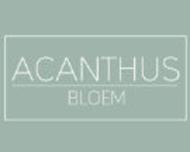 Large_bruidsbloemen_alkmaar_acanthusbloemen_logo