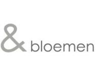 Large_bruidsbloemen_borger_enbloemen_logo