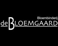 Large_bruidsbloemen_rolde_debloemgaard_logo