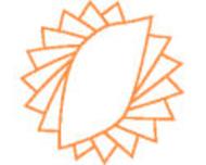 Large_bruidsbloemen_assen_bloemenateliermaureen_logo