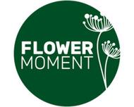 Large_bruidsbloemen_soest_flowermoment_logo