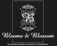 Large_bruidsbloemen_lunteren_bloomenblossom_logo