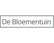 Large_bruidsbloemen_meppel_debloementuin_logo