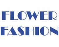 Large_bruidsbloemen_balkbrug_flowerfashion_logo