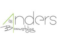 Large_bruidsbloemen_beilen_andersbloemstyling_logo
