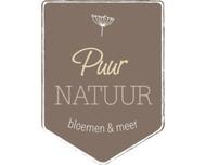 Large_bruidsbloem_ederveen_puurnatuurbloemen_logo