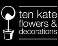 Large_bruidsbloemen_deventer_tenkateflowers_logo