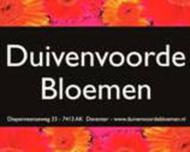 Large_bruidsbloemen_deventer_duivenvoordebloemen_logo