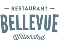 Large_trouwlocatie_willemstad_restaurantbellevue_logo