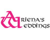 Large_weddingplanner_rolde_arienasweddings_logo