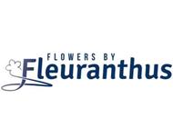 Large_bruidsbloemen_enschede_fleuranthus_logo
