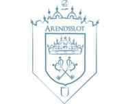 Large_trouwlocatie_zeeland_arendsslot_logo
