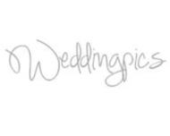 Large_trouwfotograaf_gendringen_weddingpics_logo