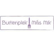 Large_trouwen_buitenplek_masmik_benschop_logo