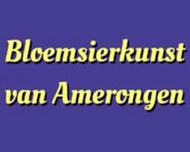Large_bruidsbloemen_kampen_vanamerongen_logo