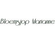 Large_bruidsbloemen_ammerzoden_bloemsjopmarianne_logo