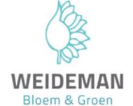 Large_bruidsbloemen_nijverdal_weideman_bloemgroen_logo