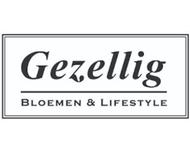 Large_bruidsbloemen_steenwijk_gezelligbloemen_logo