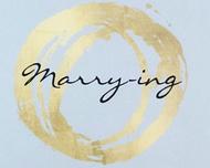 Large_trouwambtenaar_nieuwerkerkaandenijssel_marry-ing_logo