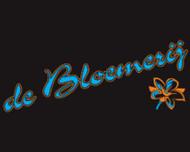 Large_bruidsbloemen_havelte_debloemerij_logo