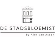 Large_bruidsbloemen_zwolle_stadsbloemistalexvanassen_logo