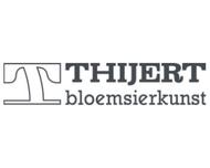 Large_bruidsbloemen_hengelo_thijertbloemsierkunst_logo