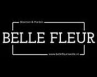 Large_bruidsbloemen_zwolle_bellefleur_logo