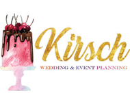 Large_weddingplanner_paterswolde_kirschevents_logo