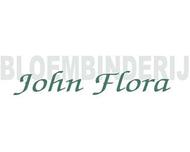 Large_bruidsbloemen_dongen_johnflora_logo