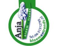 Large_bruidsbloemen_zwolle_anjabloementrends_logo