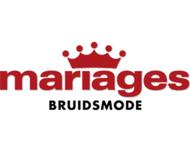 Large_mariagesbruidsmode_logo