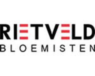 Large_bruidsbloemen_oosterhout_rietveldbloemisten_logo