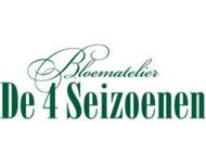 Large_bruidsbloemen_beekendonk_bloematelierdevierseizoenen_logo