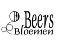 Large_bruidsbloemen_sprundel_beersbloemen_logo
