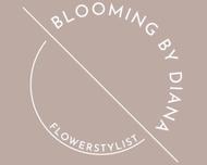 Large_bruidsbloemen_zeist_bloomingbydiana_logo
