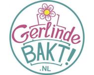Large_bruidstaart_wilbertoord_gerlindebakt_logo