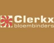 Large_bruidsbloemen_heel_clerkxbloembinders_logo