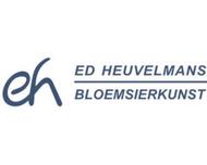 Large_bruidsbloemen_heerlen_edheuvelmans_logo