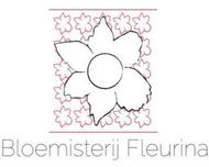 Large_bruidsbloemen_voorthuizen_bloemisterijfleurina_logo