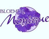 Large_bruidsbloemen_elsloo_bloemenmonique_logo